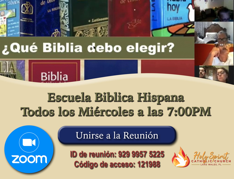bibliaclase